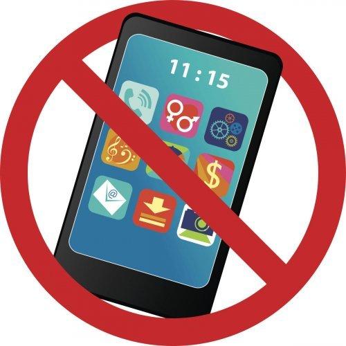 Mobile Phone Disadvantages