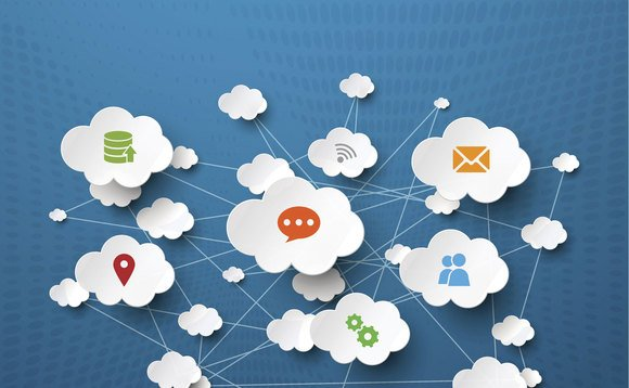 Should You Consider Adopting a Multi-Cloud Strategy?