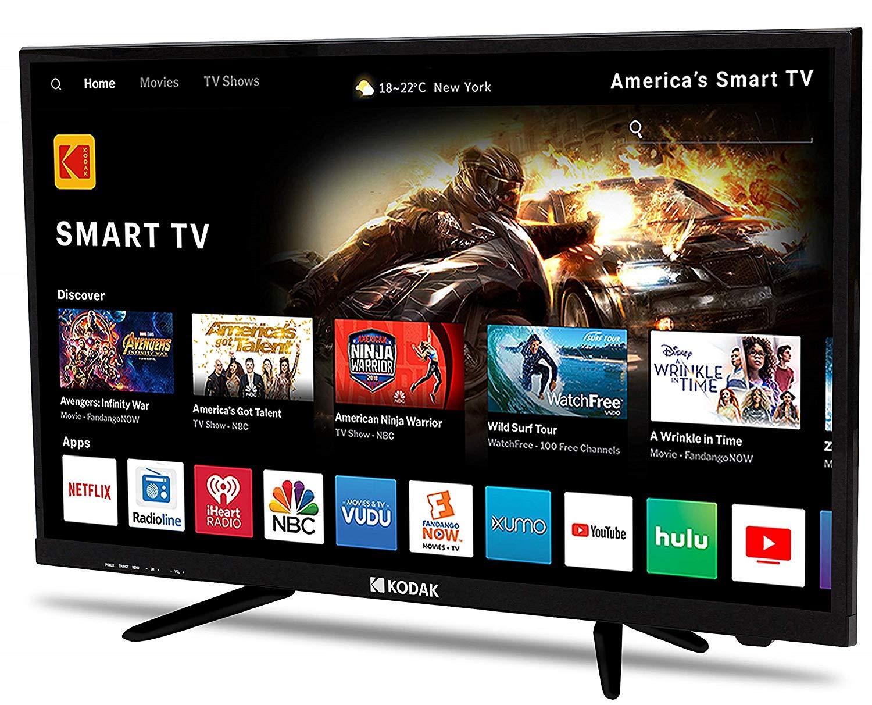 Flipkart to Launch Nokia Branded Smart TV