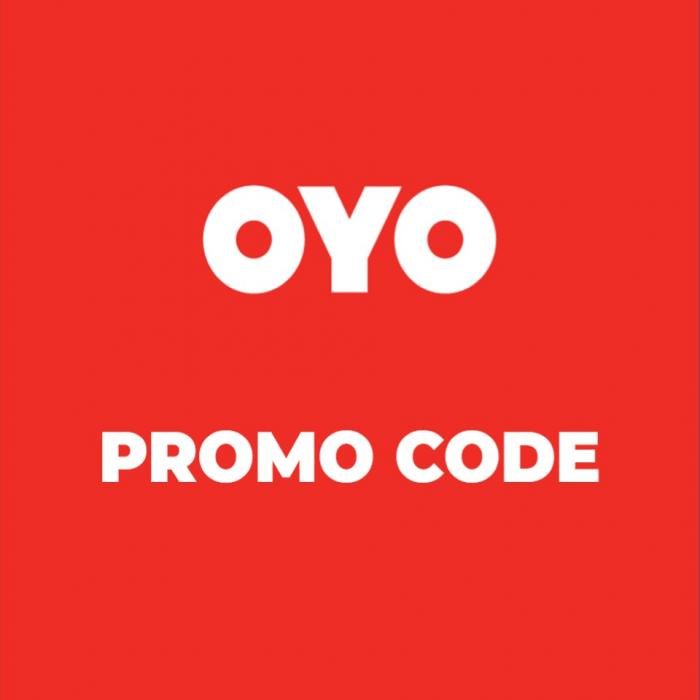 Why should we use Oyo Coupons?