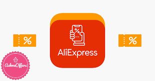 What are Types of Aliexpress Coupons?