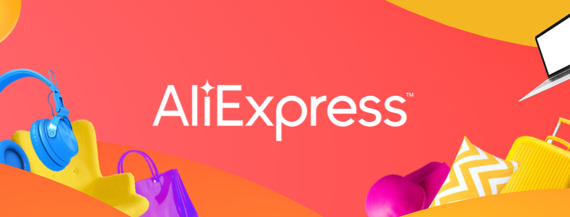 Ways to Save on your Purchases at Aliexpress?