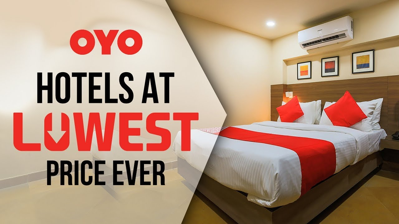 Why should users use Oyo Coupons while making a Hotel booking at Oyo Rooms?